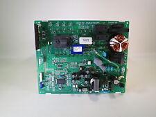 Daikin Board SB-HP31288-4 or 1355602 for Chiller AKZJ907-D28-C