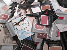 MARY KAY  * makeup Samples * HUGE VARIETY OF COSMETIC SAMPLERS  * GREAT GIFT