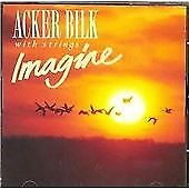 Acker Bilk - Imagine (1997)E0482