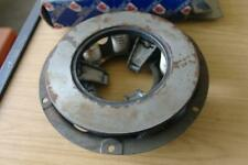 """FORD ZEPHYR MK4 8 1/2"""" CLUTCH COVER ASSEMBLY / PRESSURE PLATE"""