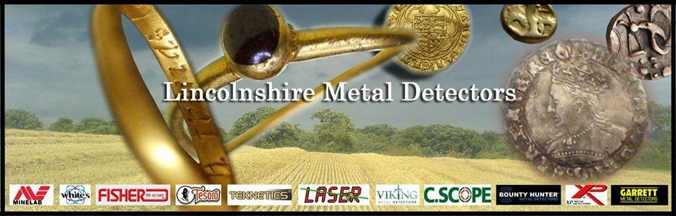 lincolnshire-metal-detectors