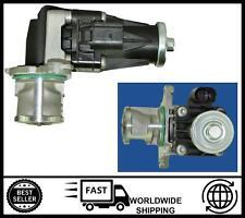 EGR VALVE FOR Fiat 500 1.3 D Multijet [2009-2016]