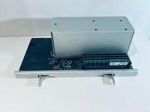 Apple Mac Pro 5,1 2010 A1289 CPU Tray 2.8GHz Quad-Core Intel Xeon W3530 + 16GB