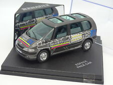 Vitesse 1/43 - Renault Espace III F1 Sport Pace Car
