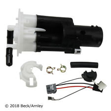 Fuel Pump Filter BECK/ARNLEY 043-3015
