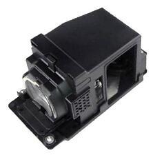 Toshiba TLP-XC2500 TLP-X2500U TLP-XC2000 TLP-XC2000U Projector Lamp w/Housing