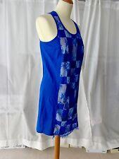 Designer Kleid SPORTMAX CODE MAX MARA gr S 34 36 (IT 38 40) dress rôbe abito