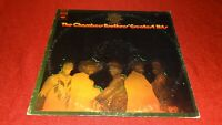 The Chambers Brothers Greatest Hits Vinyl LP Record Album 1971 Funk Soul