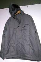 **NICE** NWOT Bass Pro Shops Redhead Men's Winter Hooded Jacket Coat Size XL