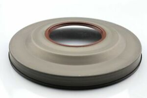 FORD GALAXY 6DCT450 AUTOMATIC POWERSHIFT GEARBOX SEAL COVER