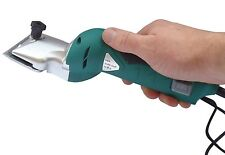 Dog Clipper for Large Dogs, Fast Safe Clipping 2 Speed