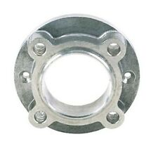 Professional Products 81007 S/B Ford Balancer Pulley Spacer, 1 Inch