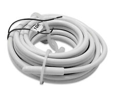 SunTouch Extra 10K Sensor Wire for all SunStat Thermostats