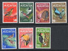 XF (Extremely Fine) Postage Asian Stamps