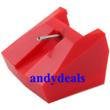 NEW IN BOX DIAMOND TURNTABLE STYLUS NEEDLE FOR Kenwood KD35R KD54R 732-D7
