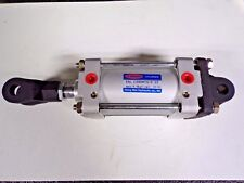 PNEUMATIC CYLINDER FOR 4PMD9 Air Foot Clinch Stapler (K)
