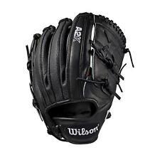 Wilson Wta2Krb19B212Ss Rht A2K B2 Baseball Glove/Mitt 12 Inch Super Skin
