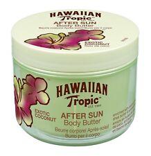 Hawaiian Tropic Luxury Coconut Body Butter After Sun 200ml