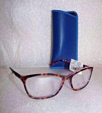 7bdce8a5e5 Vera Bradley Plastic Eyeglass Frames