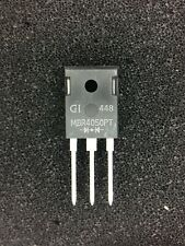 Mbr4050Pt Gi Diode Array Schottky 50V To247Ad 10 Pieces