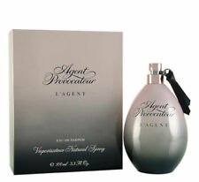 Agent Provocateur L'Agent 100ml EDP Spray for Women by Agent Provocateur