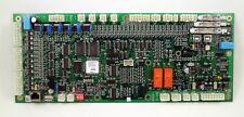 Heidelberg Control Board FH.1214000/20 B-CPU-60
