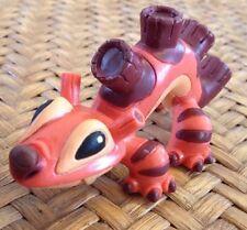 """3.5"""" Yang Alien Cousin Experiment #502 PVC Action Figure Disney Lilo & Stitch"""