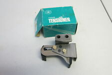 Sealed Power 222-4CT Timing Chain Tensioner Fits Various 69-74 Toyota 8R 18Rc