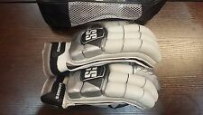 SS Test Pro Batting Gloves - Players Grade RH/LH Shipped From Zee Sports Interna
