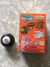 NEW World Smallest Toys Blind Box Series 2 Magic 8 Ball 2018 SI Ltd.