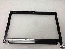 "Genuine Asus Eee PC  1101HA   LCD  Front  Bezel  11.6"" 13GOA1J4AP010-10"