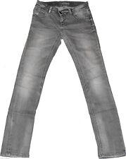 Tommy Hilfiger Mädchen-Jeans aus Denim