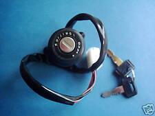 YAMAHA XT 500 XT 230 DT 125 175 MX Zündschloß  Neu ignition switch new