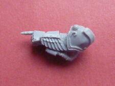 FORGEWORLD Heresy Emperors Children Phoenix Guard TERMINATOR LEFT ARM (A)  40K