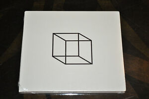 RARE SEALED Hanson Member 2015 EP CD!