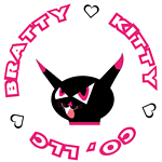 Bratty Kitty CO, LLC