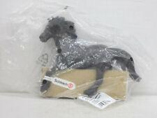 Pferd: Friese Stute, Schleich 13604 von 2006, OVP, unbenutzt