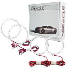 For Infiniti M37 2010-2013  LED Halo Kit Oracle