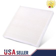 OEM Type SCION-TC / XB / XD Anti-Pollen Cabin Air Filter