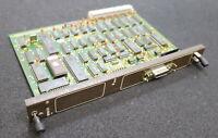 BOSCH PC Anschaltung P600 Mat.Nr. 041363-308401