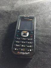 Nokia 6030 - Black (AT&T)