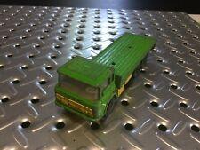 1971 Matchbox Daf Truck
