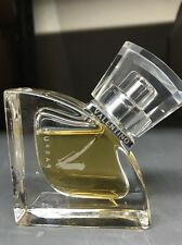 V Valentino Women 0.5 Oz-perfume -Pure Parfum Spray Unbox