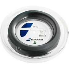 Babolat RPM Blast Tennis String - 200m Reel - 1.30mm - BRAND NEW!!'