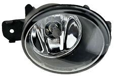 Fog Light Nissan Pulsar 07/03-12/05 New Right Sedan/Hatchback N16 04 Spot Lamp
