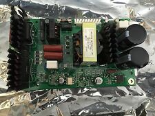 NEW HP CQ656-67181 120VDC Aux Power Supply For Designjet 3D Color Printer