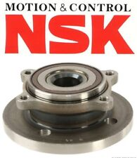 NSK Front Hub Assembly MINI COOPER 2006-2015 see fitment below