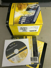 Packaging only - Palm Treo 755p Sprint - No Phone!