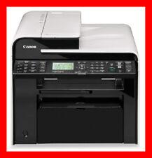 Canon MF4880DW Printer imageCLASS -- REFURBISHED ! -- w/ Toner / Drum !!!