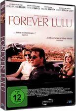 Forever Lulu - Die erste Liebe rostet nicht [DVD] [2000] gebr.-gut